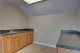 1320 Holly Point Rd - Photo 34