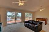 1320 Holly Point Rd - Photo 35