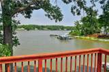 1320 Holly Point Rd - Photo 37