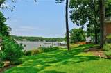 1320 Holly Point Rd - Photo 40