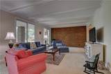 1320 Holly Point Rd - Photo 42