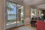 1320 Holly Point Rd - Photo 43