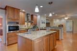 1320 Holly Point Rd - Photo 46