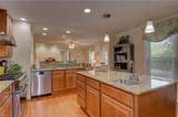 1320 Holly Point Rd - Photo 47