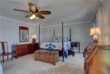 1320 Holly Point Rd - Photo 48