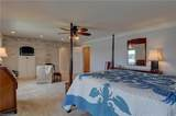 1320 Holly Point Rd - Photo 49