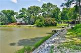 1320 Holly Point Rd - Photo 50