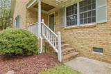 805 Cherry Forest Ct - Photo 2
