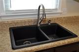 2700 Admiralty Ct - Photo 10