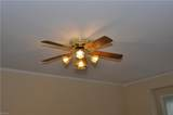 2700 Admiralty Ct - Photo 11
