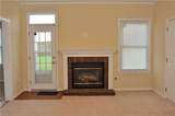 2700 Admiralty Ct - Photo 12