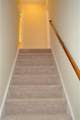 2700 Admiralty Ct - Photo 15