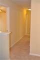 2700 Admiralty Ct - Photo 16