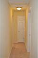 2700 Admiralty Ct - Photo 17