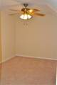 2700 Admiralty Ct - Photo 18