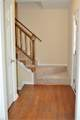 2700 Admiralty Ct - Photo 2