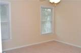 2700 Admiralty Ct - Photo 20