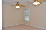 2700 Admiralty Ct - Photo 21