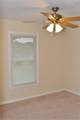 2700 Admiralty Ct - Photo 22
