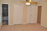 2700 Admiralty Ct - Photo 23