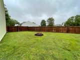 2700 Admiralty Ct - Photo 27