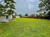 2700 Admiralty Ct - Photo 28