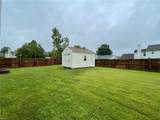 2700 Admiralty Ct - Photo 29