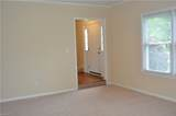 2700 Admiralty Ct - Photo 3