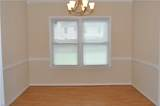 2700 Admiralty Ct - Photo 4