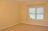 2700 Admiralty Ct - Photo 5