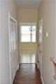 2700 Admiralty Ct - Photo 7