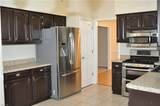 2700 Admiralty Ct - Photo 8
