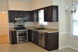 2700 Admiralty Ct - Photo 9