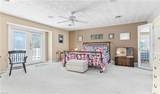 1209 Witchduck Bay Ct - Photo 22