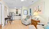 1209 Witchduck Bay Ct - Photo 29