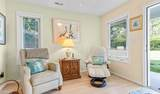1209 Witchduck Bay Ct - Photo 31