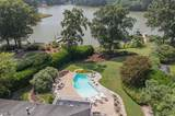 1209 Witchduck Bay Ct - Photo 38