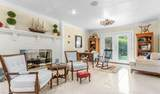 1209 Witchduck Bay Ct - Photo 9