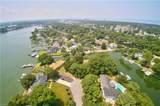 2428 Windward Shore Dr - Photo 44
