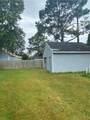 108 Swain Ave - Photo 18