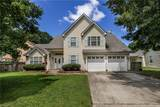 508 Shakespeare Dr - Photo 1