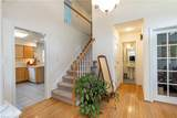 508 Shakespeare Dr - Photo 10