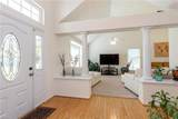 508 Shakespeare Dr - Photo 11