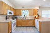 508 Shakespeare Dr - Photo 12