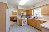508 Shakespeare Dr - Photo 13