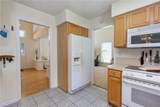 508 Shakespeare Dr - Photo 14