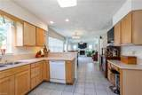 508 Shakespeare Dr - Photo 15