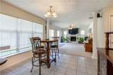 508 Shakespeare Dr - Photo 16