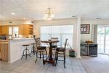 508 Shakespeare Dr - Photo 17