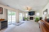 508 Shakespeare Dr - Photo 18